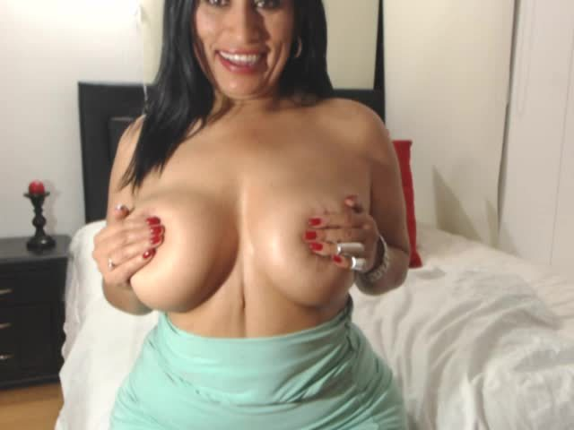 Free live sex with Busty mature webcam squirt machine Miss_Sympathy