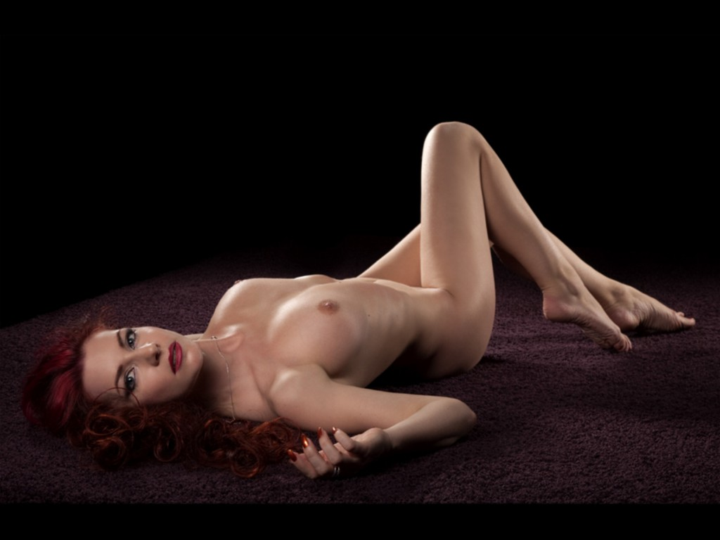 Live Jasmin video sex cam YourWhiteTulip